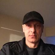 vitaiyredkov, 37, г.Баку