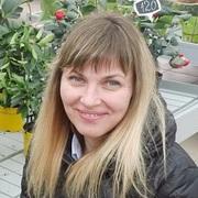 Лариса, 49, г.Харьков