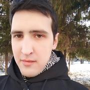 Артём, 20, г.Казань