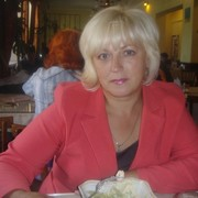 Татьяна, 56, г.Узловая