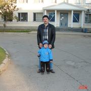 Дима, 44, г.Буденновск