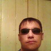 Олег, 40, г.Тюмень
