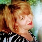 Милена, 48, г.Москва