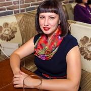 знакомства тюмени женщиной без регистрации