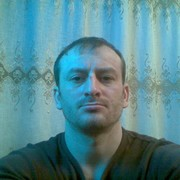 Алибек, 44, г.Избербаш