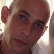 Андрей, 38, г.Иерусалим