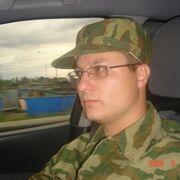 Олег, 44