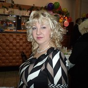 Ирина, 57, г.Калининград