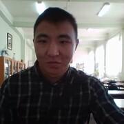 Александр, 26, г.Элиста