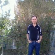 Evgeny, 35, г.Нацэрэт