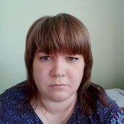 Яна, 32, г.Казань
