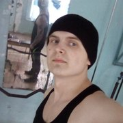 Сергей, 23, г.Тула