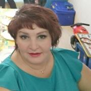 Альфия, 44, г.Челябинск
