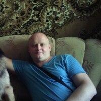 Алексей, 42 года, Близнецы, Старица