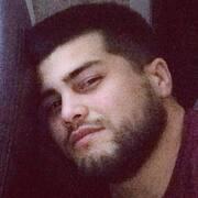 Temur, 23, г.Ташкент