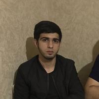 Тимур, 27 лет, Стрелец, Черкесск