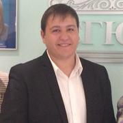 Дмитрий, 27, г.Ибреси