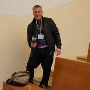 вячеслав, 34, г.Брянск