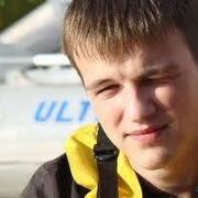 Александр, 26, г.Ессентуки