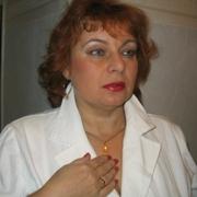 Лия, 58