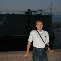 Евгений, 54 года, Козерог, Москва