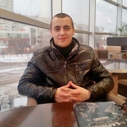 Александр, 16, г.Харьков
