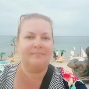 Екатерина, 37, г.Серпухов