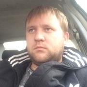 Виталик, 33, г.Ростов-на-Дону