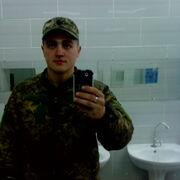 Миша, 24, г.Хмельницкий