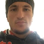 Ахмед, 30, г.Хасавюрт