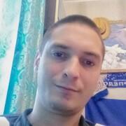Владимир, 28, г.Нижний Новгород