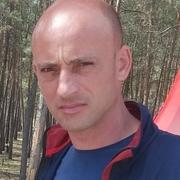 Андрей, 36, г.Якутск