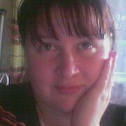Женечка, 35, г.Макинск