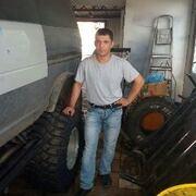 иван, 38, г.Томск