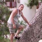 Janis, 62, г.Белые Столбы