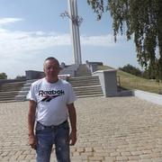 Андрей, 56, г.Сатка