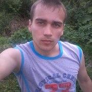 Сержик, 28, г.Камбарка