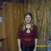 ИРИНА, 33, г.Камбарка
