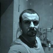 Павел, 35, г.Абаза