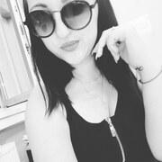Светлана Корсакова, 24, г.Воронеж