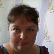 Наталья Селиванова, 39, г.Юсьва