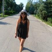 Галина, 29, г.Багаевский