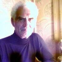 Алексей, 81 год, Овен, Москва