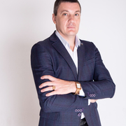 Vanya, 31, г.Азов