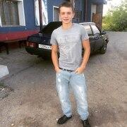 Макс, 21, г.Иваново