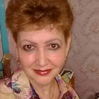 ГУЗЕЛЬ, 50 лет, Рак, Сургут