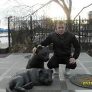 Сергей, 28, г.Биробиджан