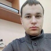 Денис, 25, г.Пенза