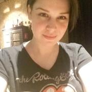 Наташа, 28, г.Санкт-Петербург