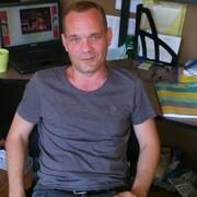 Ник, 38, г.Москва